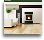 http://www.fireplaces.com
